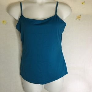 Maurices xl cami